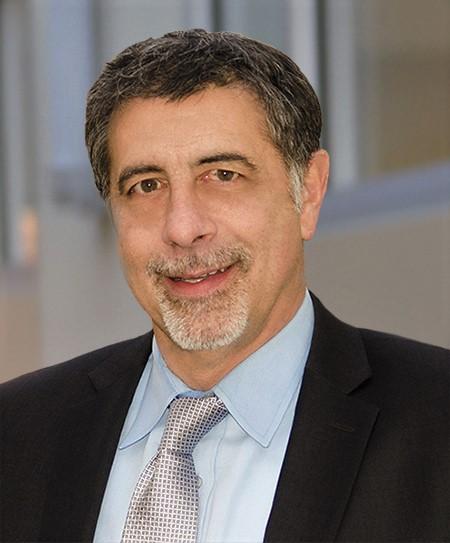 John Papanastasiou